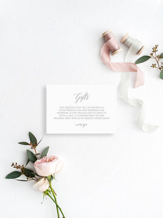 Styled by Stephanie's Vintage Calligraphy wedding invitation suite is perfect for your vintage, rustic or classic wedding. The suite is Made to Order and is fully customisable to include any wording you would like. --------------------------------------------------------------- ♥