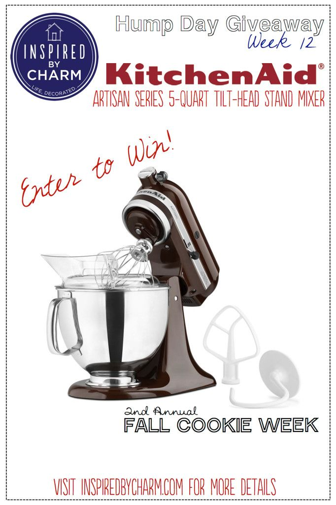 Do Any  Quart Kitchen Aid Mixers Tilt Back