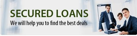 Needs installment loans for bad credit? If yes we offer loans to people who nee