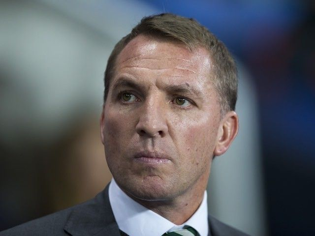 Brendan Rodgers: 'Liverpool are very close to becoming Premier League champions'