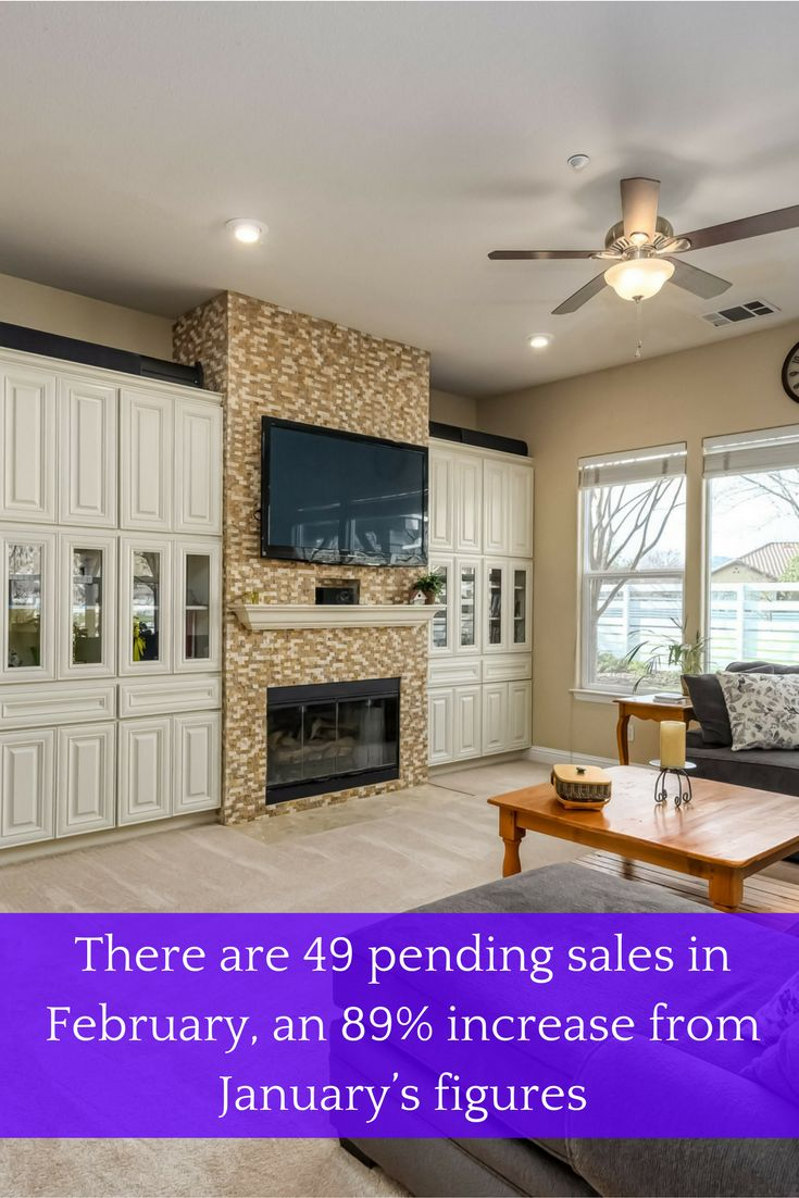 10 best san ramon ca real estate market update march 2017 images
