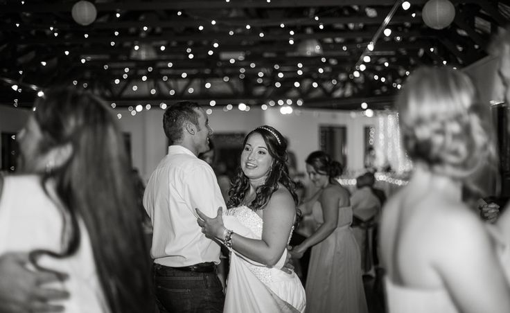 Kylie & David's Bearded Dragon Wedding - Kylie Williams Photography - Fun, Romantic, Timeless Images in beautiful natural light