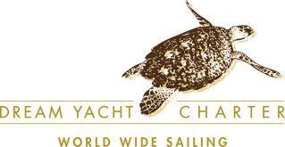 Our Story | Dream Yacht Charters | Charter boats, cruises, catamaran rental, by the cabin charters – Caribbean, Indian Ocean, Asia, Pacific, Mediterranean, Bahamas – Cuba, Madagascar, Thailand, Tahiti