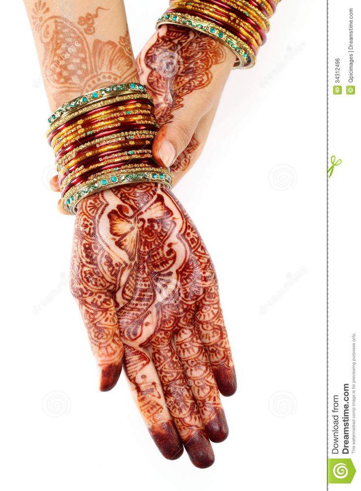 White Mehndi Buy : Best nail salon posters images on pinterest