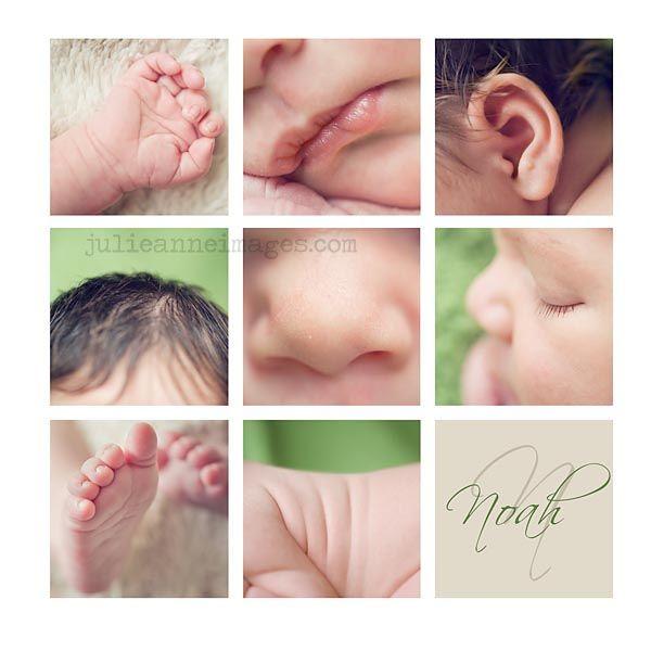 21/365 peekaboo baby | Flickr - Photo Sharing!