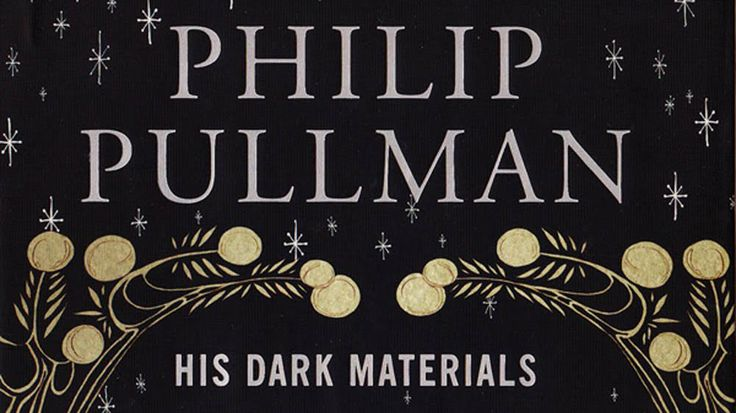 BBC One is making a new drama series based on Philip Pullman's epic fantasy trilogy of novels, His Dark Materials. His Dark Materials has been published in more than 40 languages and has sold worldwide close to 17.5 million copies. Previous adaptations include Nicholas Hytner's two-part stage production of His Dark Materials at the National Theatre...
