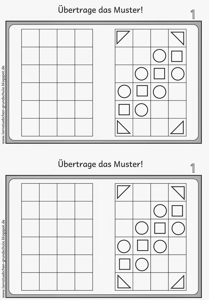 Niedlich Linkshändige Schreiben Bildung Einer Tabelle Frei Fotos ...