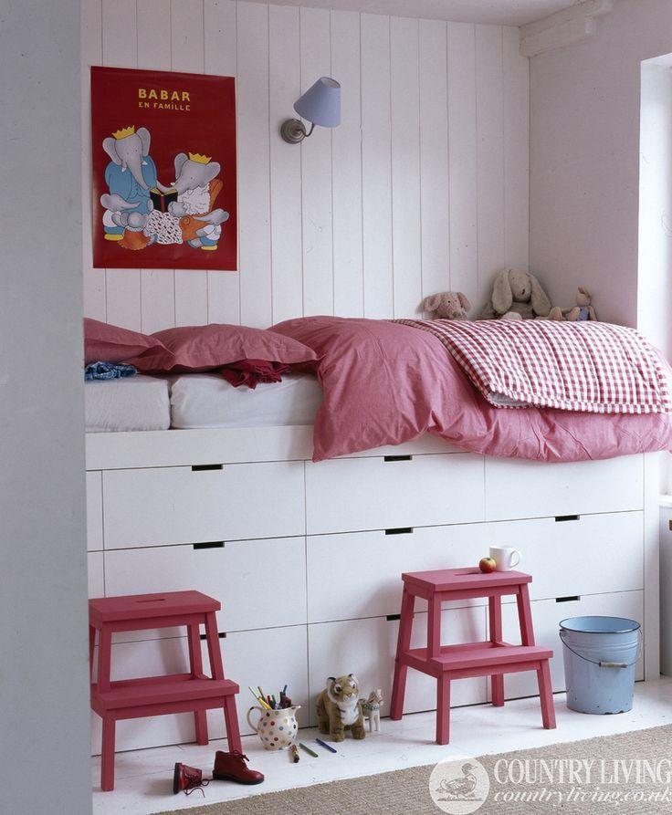 Baby Bedroom Furniture Nz Bedroom Storage Cupboards Bedroom Wallpaper Hd Male Bedroom Paint Ideas: 17 Best Images About Childrens Bedrooms On Pinterest