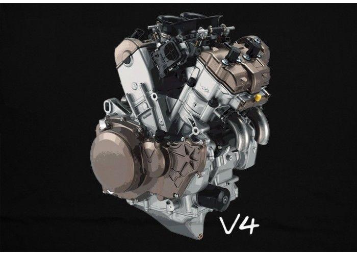 What Is An Engine Rebuild >> Aprilia Engine | aprilia engine, aprilia engine for sale, aprilia engine number check, aprilia ...
