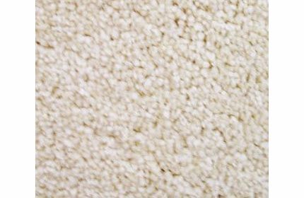 Bathroom Carpets Barbados Clotted Cream Bathroom Carpets washable waterproof 2 Metres wide choose your own length in  No description http://www.comparestoreprices.co.uk/december-2016-4/bathroom-carpets-barbados-clotted-cream-bathroom-carpets-washable-waterproof-2-metres-wide-choose-your-own-length-in-.asp