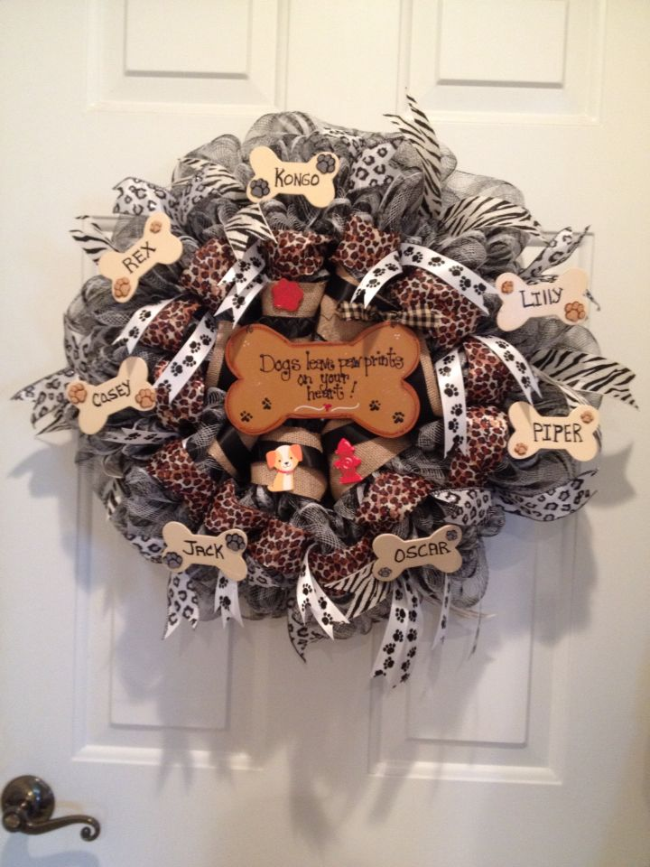17 best images about wreaths on pinterest christmas mesh wreaths summer wreath and christmas deco. Black Bedroom Furniture Sets. Home Design Ideas
