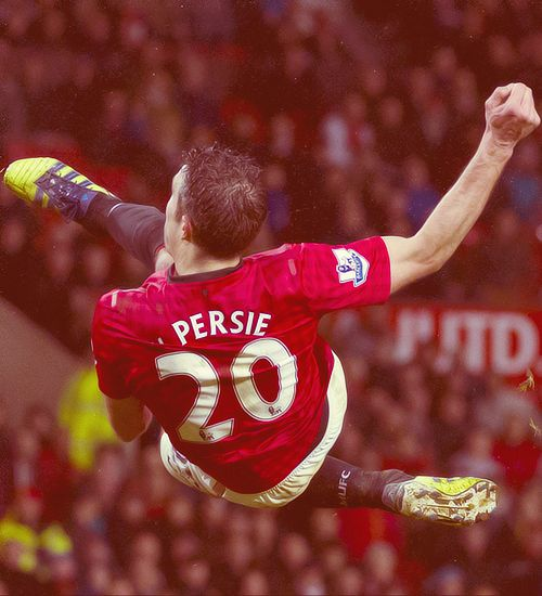 Robin van Persie has agreed to sign with Fenerbahce after 3 years at Manchester Unite.
