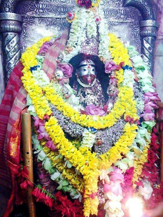 Godess TARAHindu, Godess Tara, Maa Tara