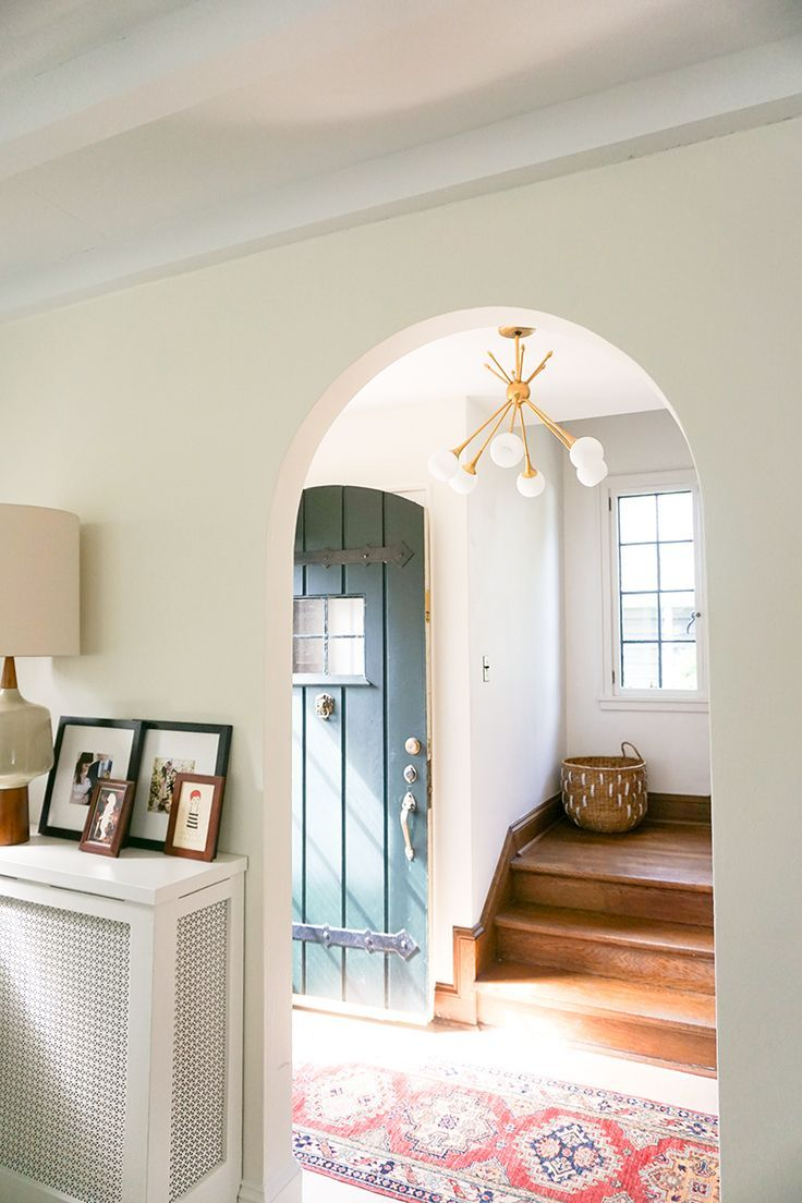 Kovacs Foyer Lighting : Best images about charmed spaces on pinterest design