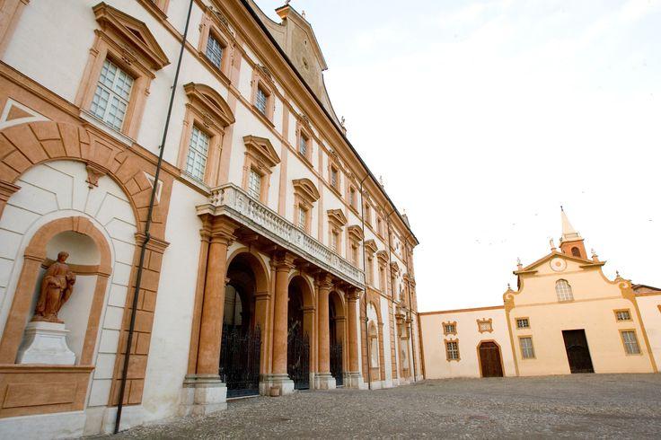 #modena #discover #ferrari #pavarotti #ferraripavarottiland #expo2015 #tour