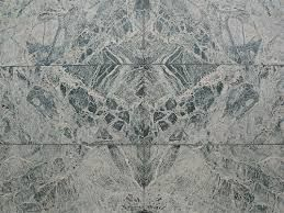 Image result for MIES MARBLE