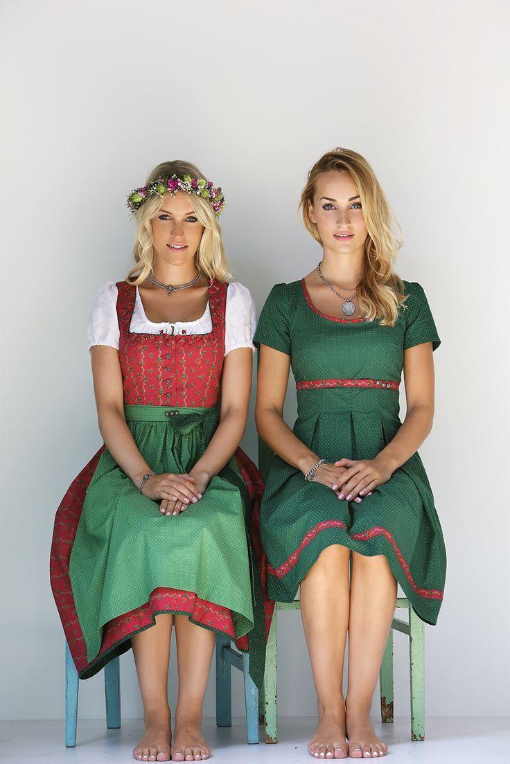 (notitle) – Volksliebe – #notitle # Liebe zur Nächstenliebe – oktoberfest