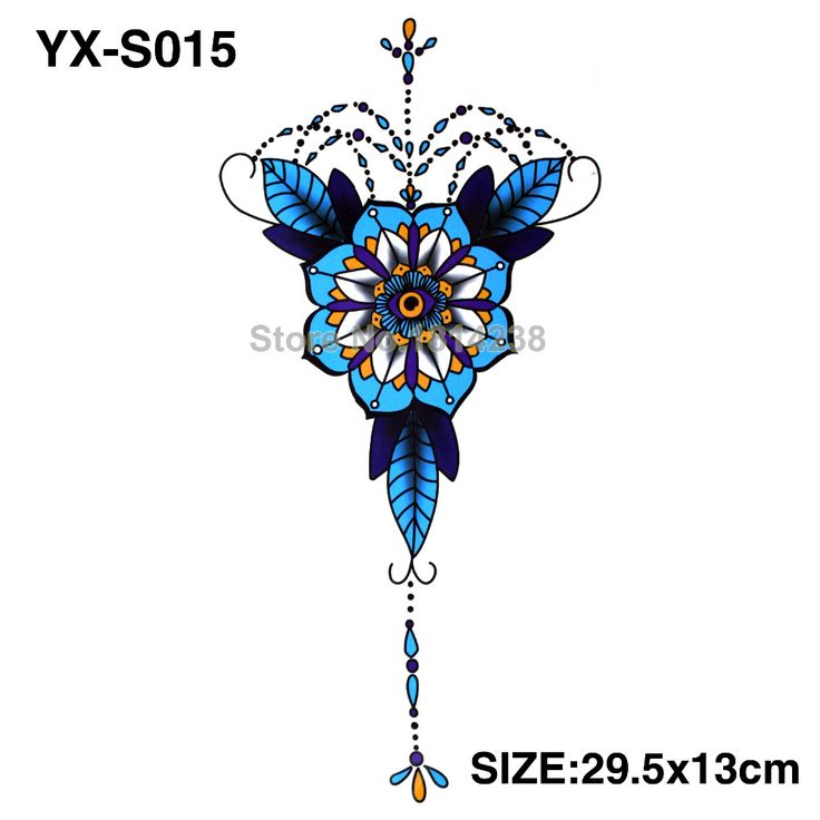 https://www.aliexpress.com/item/YX-S015-Blue-flower-Sex-Products-tattoo-BIG-Size-Body-Art-tatoo-Temporary-Tattoo-Exotic-Sexy/32659300718.html?spm=2114.01010208.3.37.invH7v