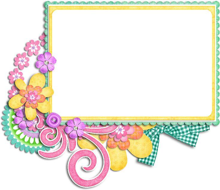 674 best Frames*** 01 Parte images on Pinterest | Frames, Moldings ...