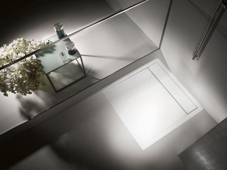 54 besten b der ohne fliesen fugenlos pflegeleicht super chic bilder auf pinterest. Black Bedroom Furniture Sets. Home Design Ideas