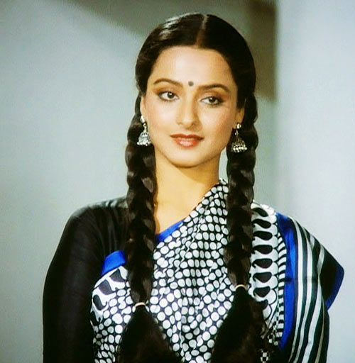 rekha movies - Google Search
