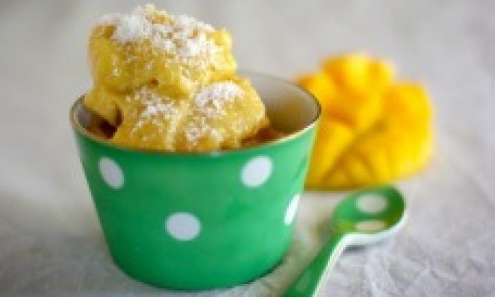 Quick and easy weeknight dessert ideas - Kidspot