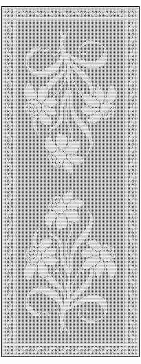 5c7e56beeeed669afe5947f1d01c4b4e.jpg (205×530)