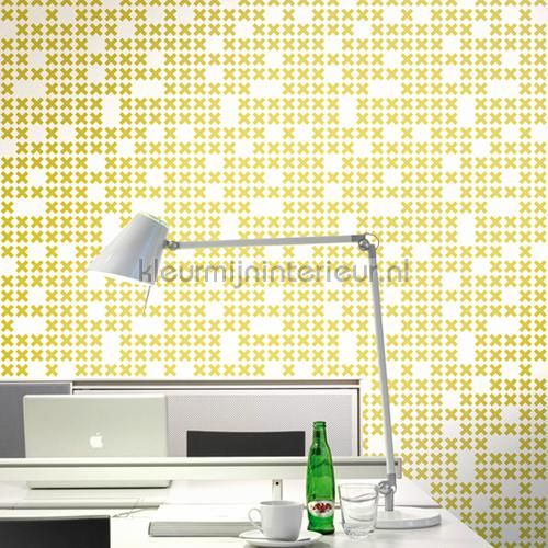 17 beste idee n over slaapkamer behang op pinterest boom behangpapier grijs behang en bos kamer - Wallpaper volwassen kamer trendy ...