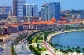 Luanda.