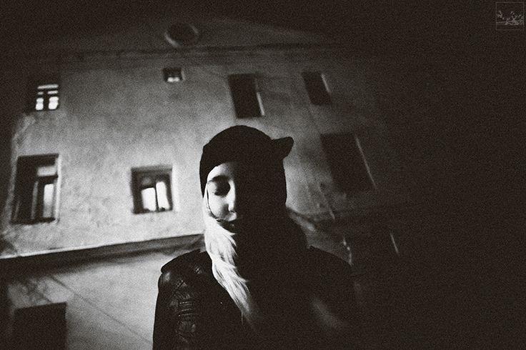sergey barokko: Photo