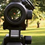 AR Scopes: What is the Best Scope for Your AR-15?