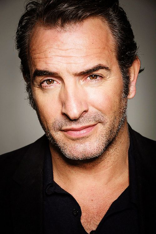 25 best ideas about jean dujardin on pinterest film for Film jean dujardin