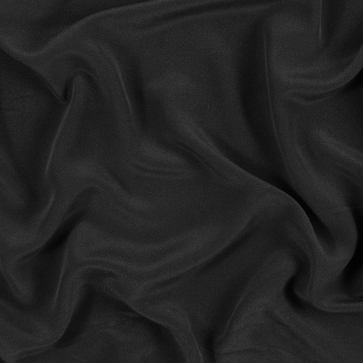 Fabric inspiration for the Liesl + Co Classic Shirt sewing pattern. silk crepe de chine