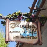 Grill On Ocean Avenue, Carmel - Restaurant Reviews - TripAdvisor