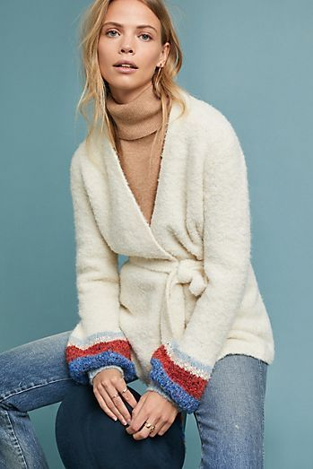 3ae3d16257285 Eleanor Sweater Cardigan   Fashion   Pinterest   Sweaters, Sweater ...