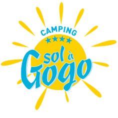 Vendée - Camping Sol à gogo (St Hilaire de Riez) super reviews - GN EMPLACEMENTS