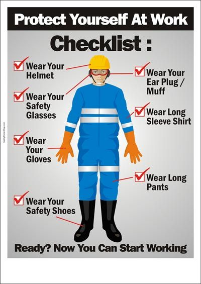 420 best safety images on pinterest construction safety safety posters and workplace safety