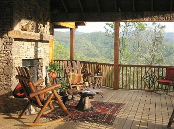 Hiawassee Vacation Rental - VRBO 303520 - 4 BR Lake Chatuge Lodge in GA, Knockin' on Heaven's Door,Last Minit Special$149.00 Per Nig...