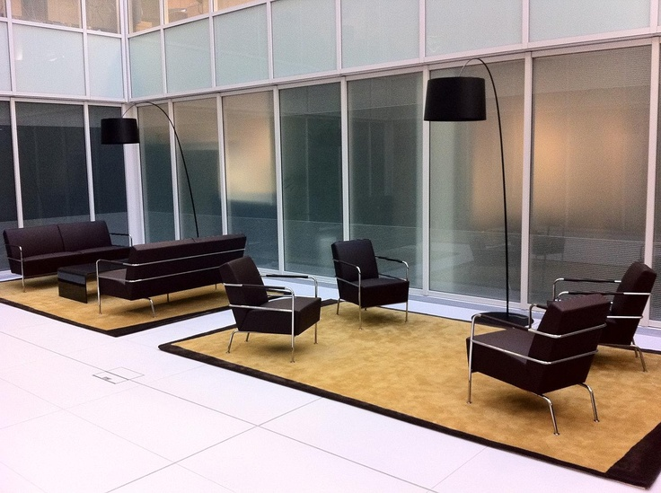 Office reception cardiff furniture supplied by momentum for Office design cardiff