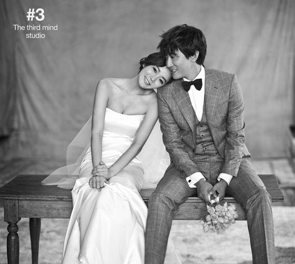 Wedding Korean Star: Best 20+ Korean Celebrity News Ideas On Pinterest