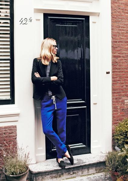 25 besten jeans womens bilder auf pinterest blaue jeans jeanshosen und damen jeans. Black Bedroom Furniture Sets. Home Design Ideas