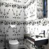 Deborah Garth Interior Design | DesignMind