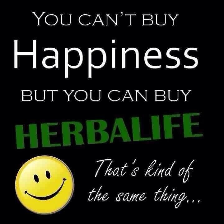 Herbalife Quotes Prepossessing 139 Best Herbalife Images On Pinterest  Healthy Biking And Foods