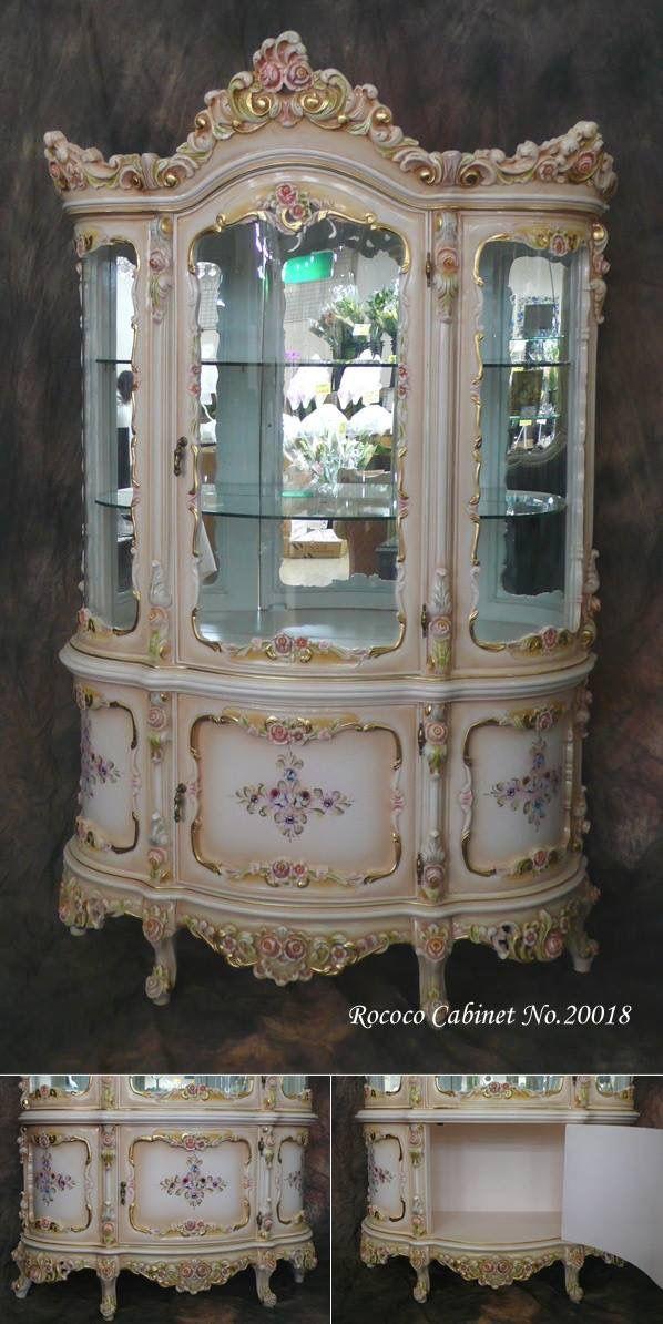 190 Best Gothic And Victorian Era Furniture Images On Pinterest Victorian Furniture Antique