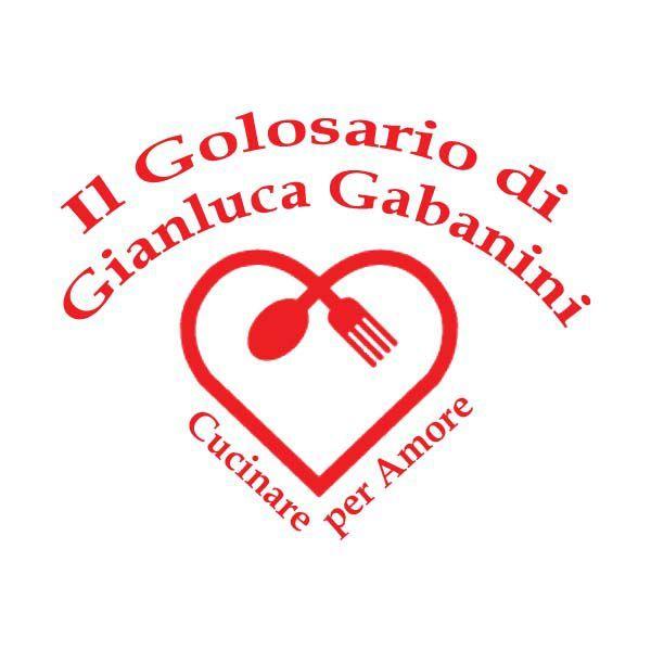 Programma condotto da Gianluca Gabanini su Radio Stella Azzurra. Si parla di cucina e di enogastronomia.