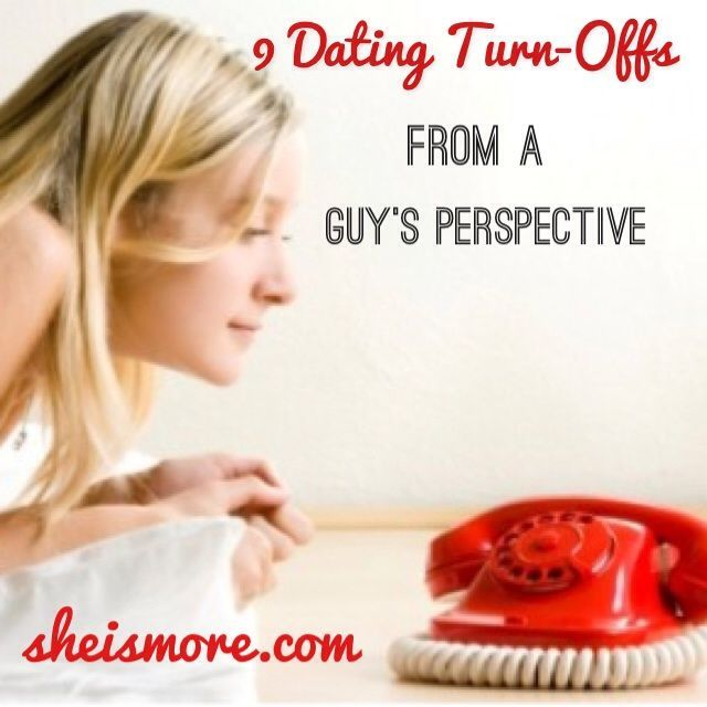 Send sos for love dating single