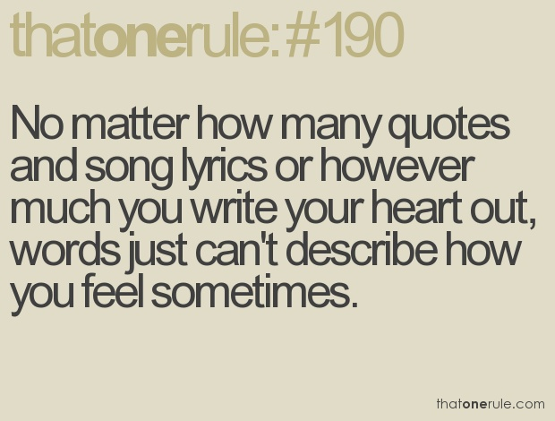 Sara Bareilles - Love Song Lyrics