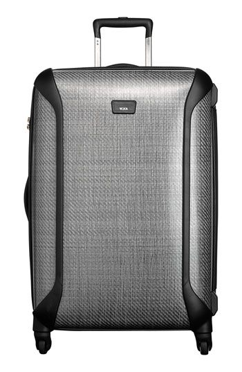 Tumi 'Tegra-Lite™' Medium Trip Packing Case