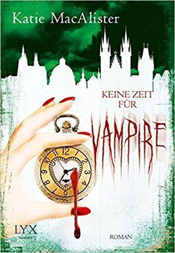 Bildergebnis für keine zeit für vampire