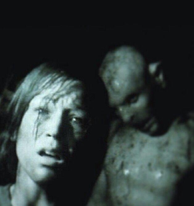 The Descent (2005) Reino Unido